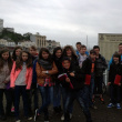 photo de groupe 2 day 2 site