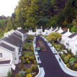 miniature village 2